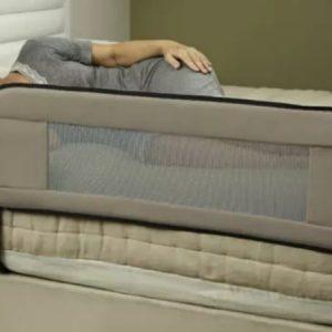 grade-para-cama-senior-sleep