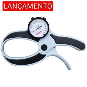 Adipômetro Sanny