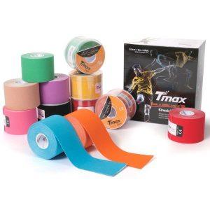 kinesio-taping-tmax